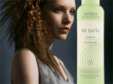 aveda-be-curly-p2