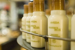 aveda-products2