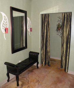 dp-spa-womens-locker2-massage