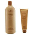 aveda shampoo conditioner